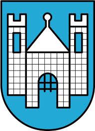 grb slovenj gradec